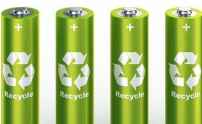 欣旺达拟投资52亿元在浙江兰溪建设锂离子电池项目
