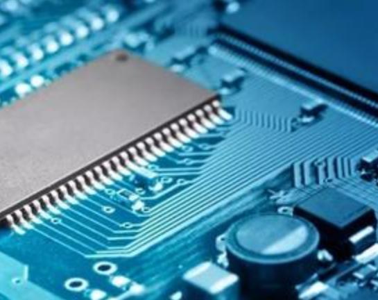 通富微电发布2019年年度报告 计划2020年实现营业收入108.00亿元