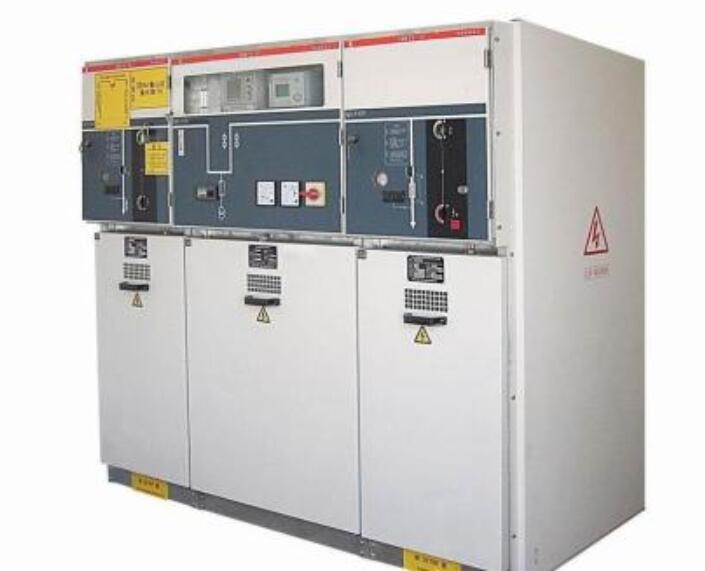 電氣設備的日常維護內容