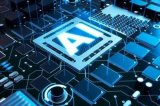 Alteryx Promote提供AI机器学习模型部署管理和集成