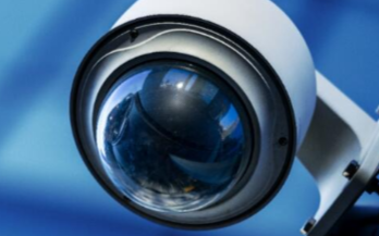 全球视频监控摄像机市场需求增长,2027年规模将...