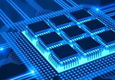 兴森科技拟转让上海泽丰控股股权 欲进一步聚焦PCB和半导体制造主业