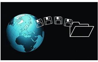 物联网技术如何用到灾后救援的任务中去