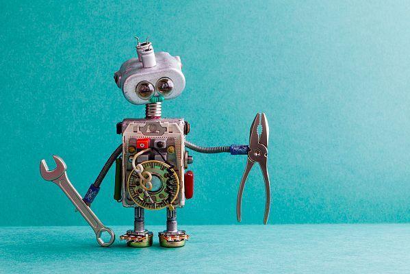 如何在任何机器学习项目开始时预见对后续更新的需求