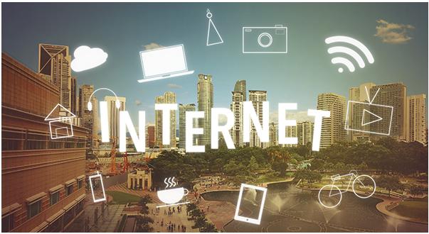 物联网智能温室具备怎样的优势