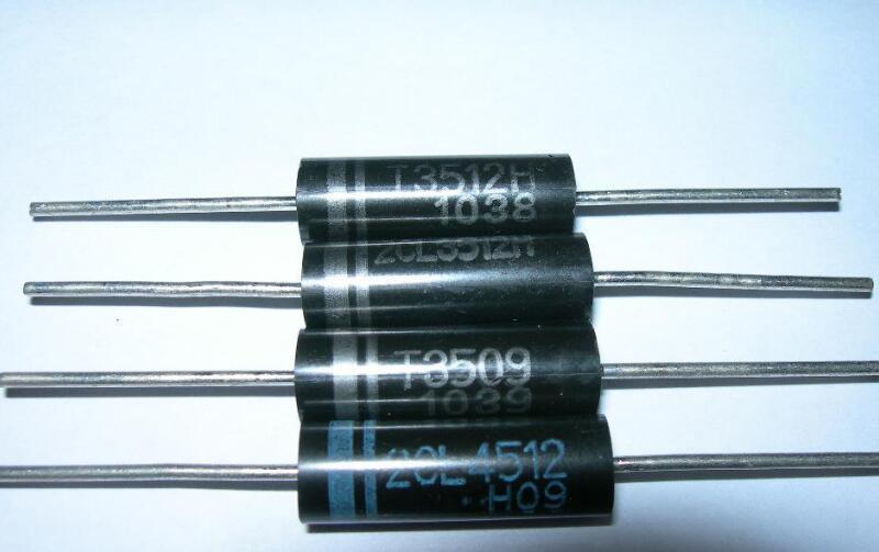 高压二极管的检测_高压二极管的更换
