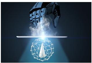 物联网领域常见是哪一些技术