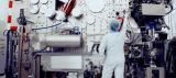三星EUV技术成功应用于DRAM生产