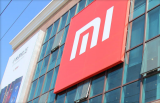 小米印度智能手機工廠也加入停產行動