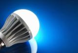 日亚对IPF提起诉讼 侵权其LED封装结构专利
