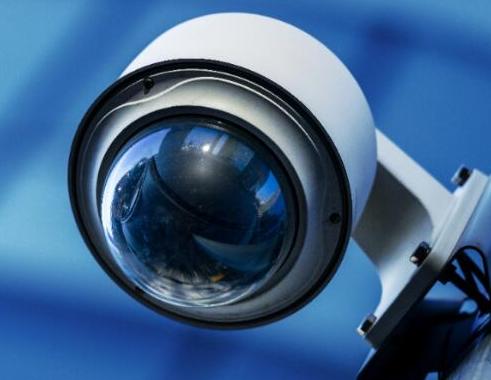 全球视频监控摄像机市场规模预计到2027年将达到...
