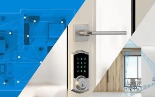 芯科科技推出蓝牙单芯片解决方案,适用于物联网产品的大批量生产