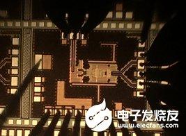 杭州芯耘光电推出硅光MZM驱动芯片,支持速率高达28Gbps
