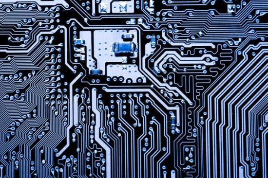 电路设计常用的7个接口类型关键点