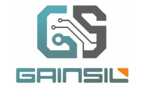 Gainsil