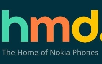 华为年报同比增长19.1% 工业富联净利增10% HMD诺基亚手机实现盈利