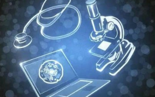 分析3D打印技术在生物医疗领域的应用