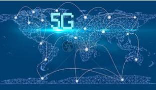 标准组织3GPP宣布将下两批5G协议推迟3个月发...