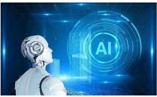 AI技术还停留在感知智能吗