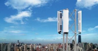 我國目前已建成了548.8萬個4G基站