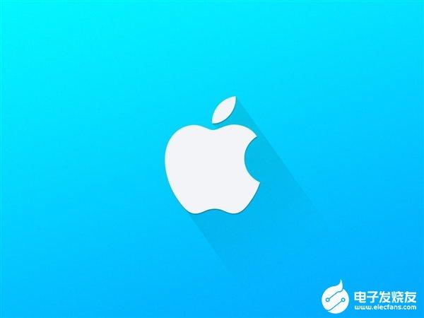 曝苹果已签署5nm A14最终设计 4~5月份或将有有意义的晶圆产出