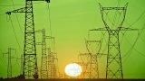 湖南省2月lu)莨gui)模工業新能源(yuan)發電量為8.39億千(qian)瓦時 同比(bi)增(zeng)長9.5%