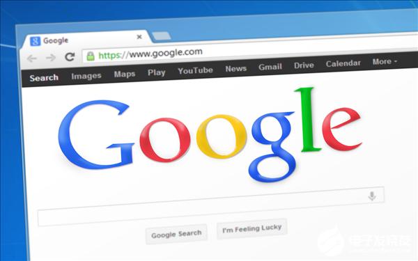 Google正式宣布启动新型冠状病毒公共数据集项目 将允许用户训练机器学习模型