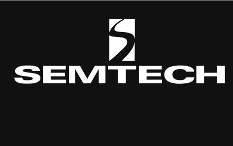 Semtech和(he)Helium宣布在全美(mei)部署全新LoRaWAN網絡