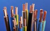 锐洋集团东北电缆因产品质量问题被处取消导、地线中标资格4个月