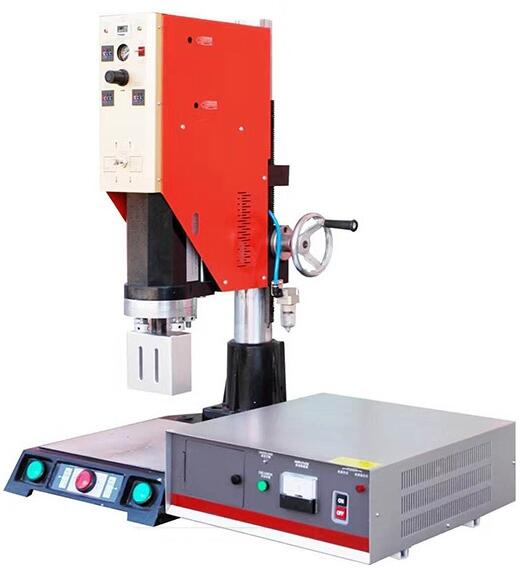 超聲波焊接機焊接方法_超聲波焊接機保養方法