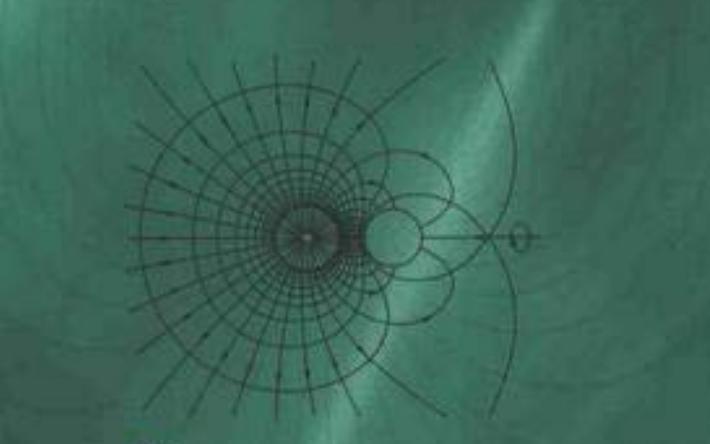 工程電磁場導論PDF電子書免費下載