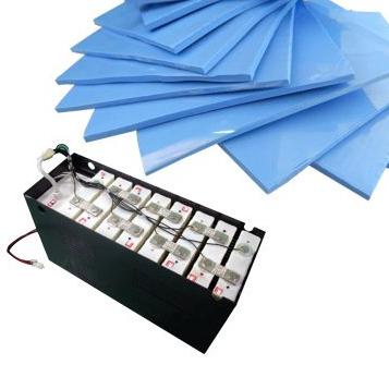 恆大新能源(yuan)動力電池(chi)項(xiang)目開工 建成(cheng)投產後(hou)預計產能3GWh