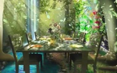 蓄势待发的VR就餐体验,将会如何影响传统餐饮业