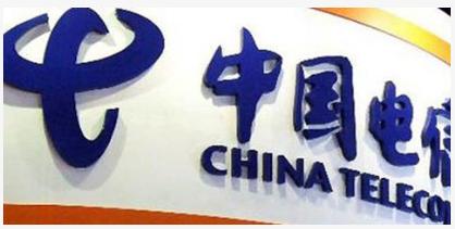 武(wu)漢電信在2020年里的5G建設總(zong)體規劃(hua)分(fen)析