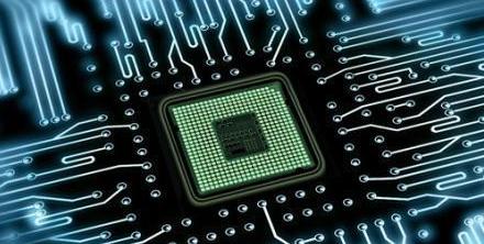 北京君正拟出资1.4亿元设立全资子公司 将面向汽车电子集成电路相关技术研发