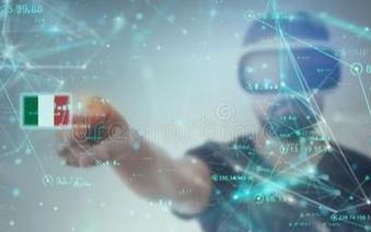 Plessey与脸书成为合作伙伴,共同开发AR/VR技术