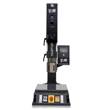 超聲波焊接機調試方法及注意事項