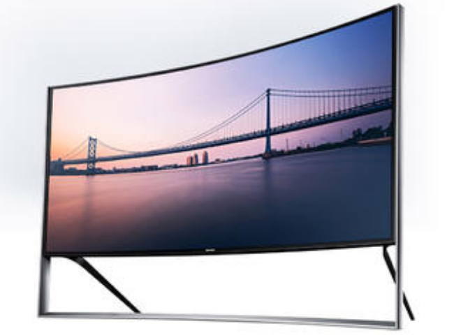 日本2月電視出貨量迎兩年來最大降幅 4K電視出貨量比重逾半