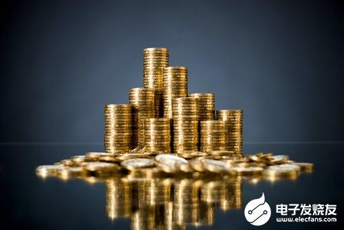 三安半導(dao)體(ti)收到(dao)設備購(gou)置補助(zhu)約(yue)1.43億元(yuan) 將聚(ju)焦于Micro LED顯(xian)示技術(shu)開發