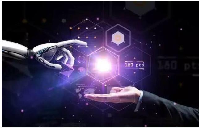 AI技术会如何影响人类的未来