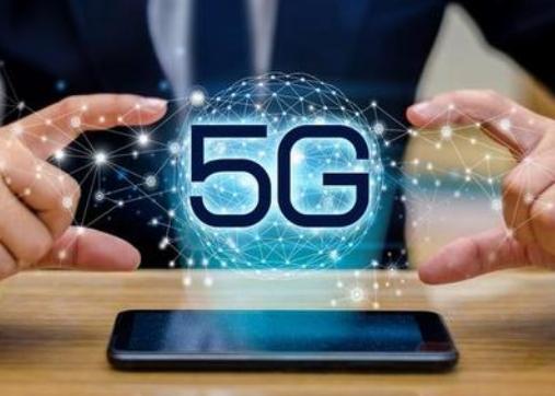华为5G承载解决方案已在全球超过90家运营商部署 即200G端口发货量全球领先