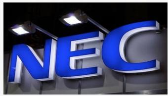 乐天移动和NEC公司正在开始生产5G网络无线设备