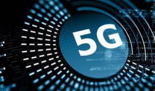 广东移动为5G网络的建设和高质量发展注入了新动能