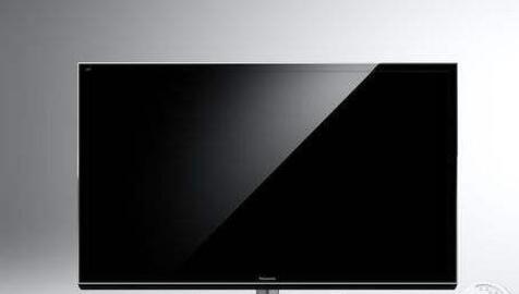 等離子電視可以投屏嗎_等離子電視壞了能修嗎
