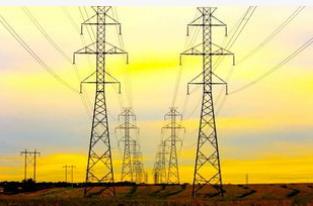 内蒙古移动携手浩特抽水蓄能发电公司启动了5G智能...