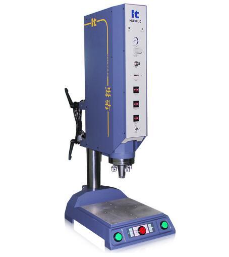 超声波焊接机有哪些牌子
