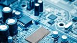 多BLDC電機磁場定向控(kong)制策略及解決方案(an)