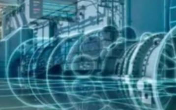 激光测距仪在工业自动化控制中的应用原理