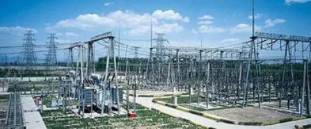 智能综合监控系统监测变电站具有哪些特点和功能