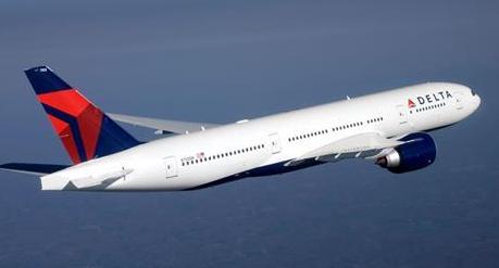 美国将为航空公司和航空从业人员提供780亿美元的资金支持